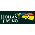 holland-casino-120