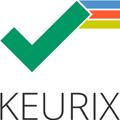 logo-keurix