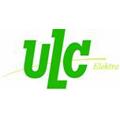 ulc-120